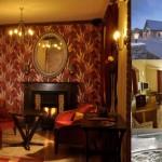 Auburn Lodge Ennis Hotels