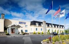 Park Inn Shannon Airport Hotel