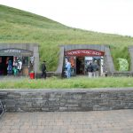 cliffs of moher experience