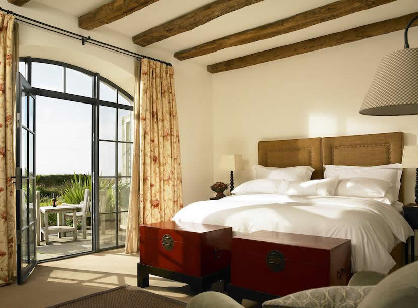 trump hotel doonbeg