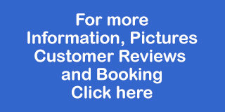 stay in clare booking