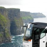 cliffs of moher shuttle bus