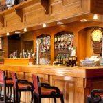 Tubridys Bar Doonbeg