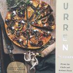 Burren Food Fayre 2019